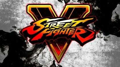 Street Fighter V - Трейлер героя M. Bison
