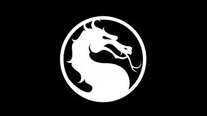 Mortal Kombat X - Трейлер DLC «Холодная война»
