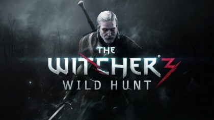 The Witcher 3: Wild Hunt - Nvidia GameWorks