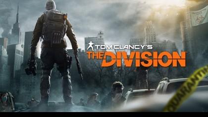 Tom Clancy's The Division - Дневники разработчиков: Музыка