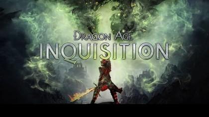 Dragon Age: Inquisition - Трейлер дополнения «Убийца драконов»