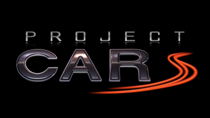 Project CARS - Трейлер «Мир в твоих руках»