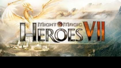 Heroes of Might and Magic VII - Анонс бета-теста (На русском)