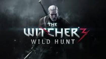 The Witcher 3: Wild Hunt - Озвучка от Чарльза Дэнса