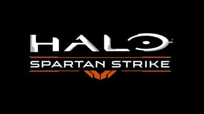 Halo: Spartan Strike - Релизный трейлер