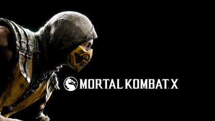 Mortal Kombat X - Демонстрация фаталити Ермака и Милены
