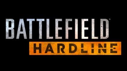 Battlefield Hardline - Трейлер Live Action
