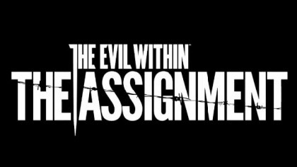 The Evil Within - Трейлер/Дополнение The Assignment