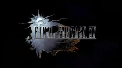 как пройти Final Fantasy XV видео