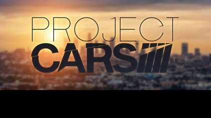 Project CARS - Трейлер Start Your Engines