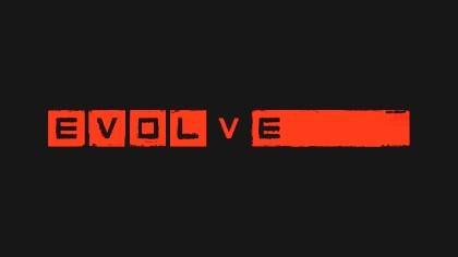 Evolve - Трейлер выживания