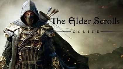 The Elder Scrolls Online - Киноматографичный трейлер (PS4/Xbox One)