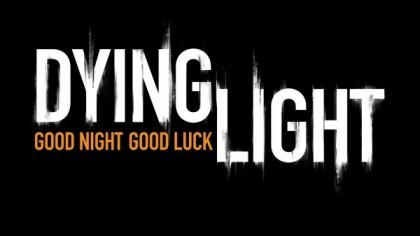как пройти Dying Light видео