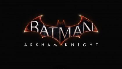 Batman: Arkham Knight Трейлер