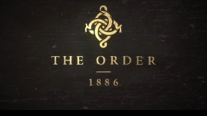The Order 1886 - Трейлер