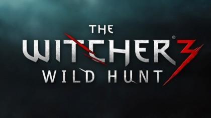 The Witcher 3: Wild Hunt - Трейлер геймплея