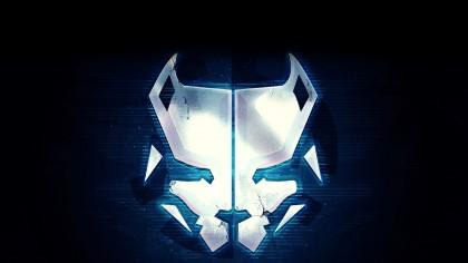 Overwatch - Геймплей трейлер