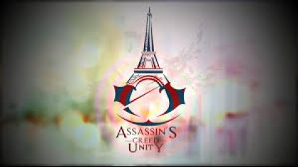 Assassin's Creed Unity - 101 Трейлер