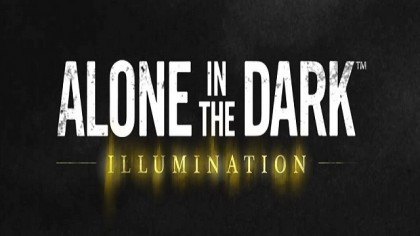 Трейлеры - Alone in the Dark Illumination - Трейлер