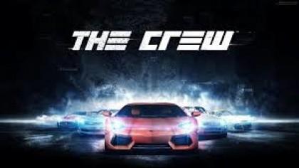 The Crew - Технологии NVIDIA