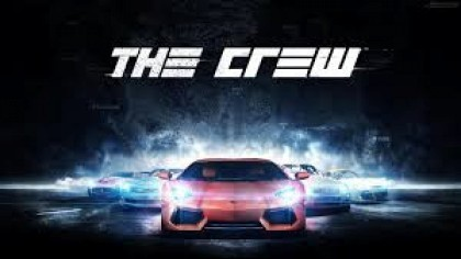 The Crew — Всё о кастомизации   ТРЕЙЛЕР