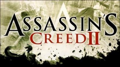 Видеопрохождения -  Прохождение Assassin's Creed 2 - Часть 11
