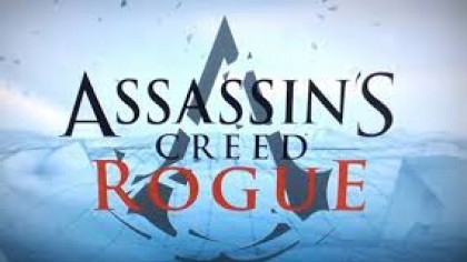 Assassin's Creed Rogue (Изгой) — Сюжетный трейлер