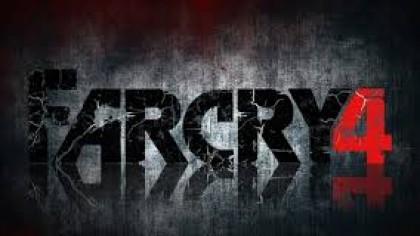 Far Cry 4 - Новый трек Crawl