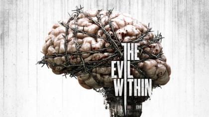 The Evil Within - Дерись за свою жизнь| Трейлер