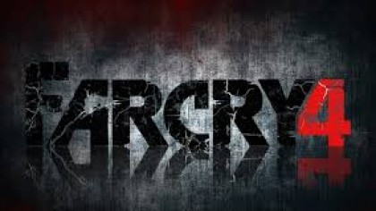 Far Cry 4 - Возвращение Хёрка!