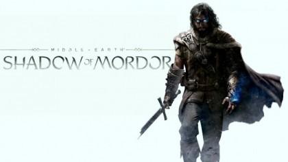 прохождение Middle-earth: Shadow of Mordor