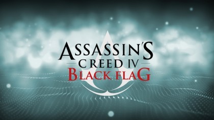 как пройти Assassin's Creed IV: Black Flag видео