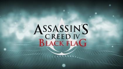 прохождение Assassin's Creed IV: Black Flag