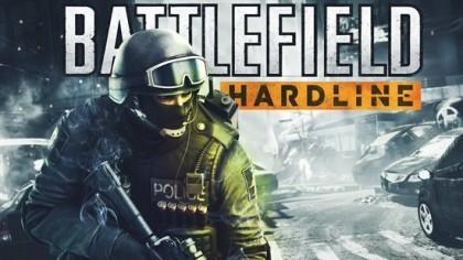 Battlefield: Hardline - Мультиплеерный режим Угон