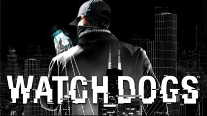 как пройти Watch Dogs видео