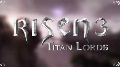 Видеопрохождения -  Risen 3 Titan Lords Прохождение На Русском Часть 18 — Убедительные доводы
