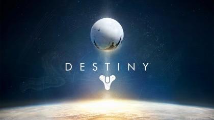 как пройти Destiny видео