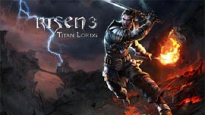 Risen 3: Titan Lords - Релизный трейлер