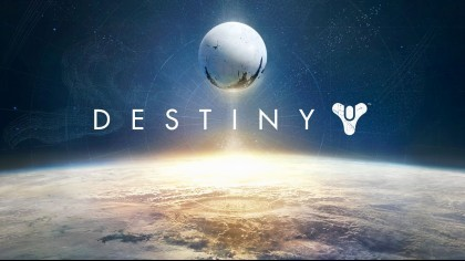 Destiny - Режимы мультиплеера