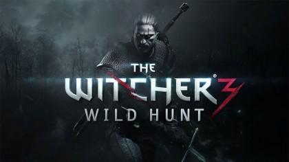 The Witcher 3: Wild Hunt - Геймплей Gamescom 2014