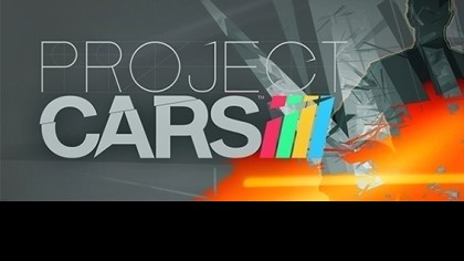 Project CARS - Трейлер Limited Edition