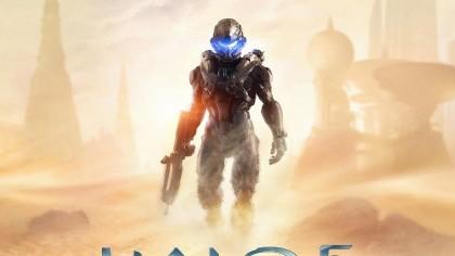 HALO 5: Guardians - Трейлер мультиплеера Gamescom 2014