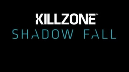 как пройти Killzone: Shadow Fall видео