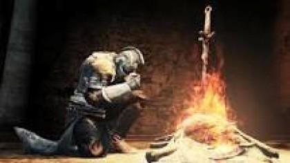 как пройти Dark Souls 2 видео