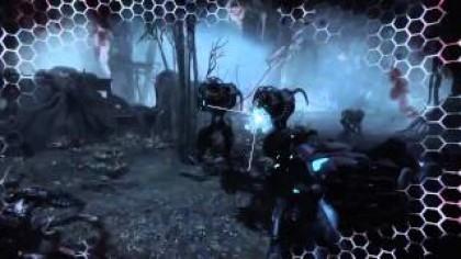 Crysis 3 - 7 Wonders of Crysis 3: Episode 4 - The Typhoon