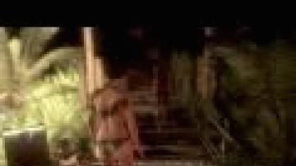 Dead Island: Trailer (E3 2011)