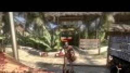 Dead Island Gameplay (PC HD)