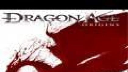 Dragon Age: Origins E3 трейлер