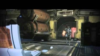 Mass Effect 3: Комплексный кооператив