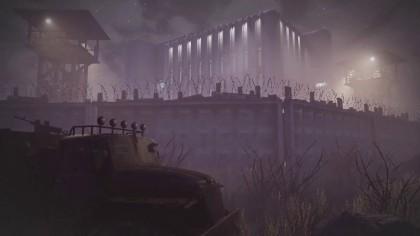 ATOM RPG Trudograd - Дебютный трейлер